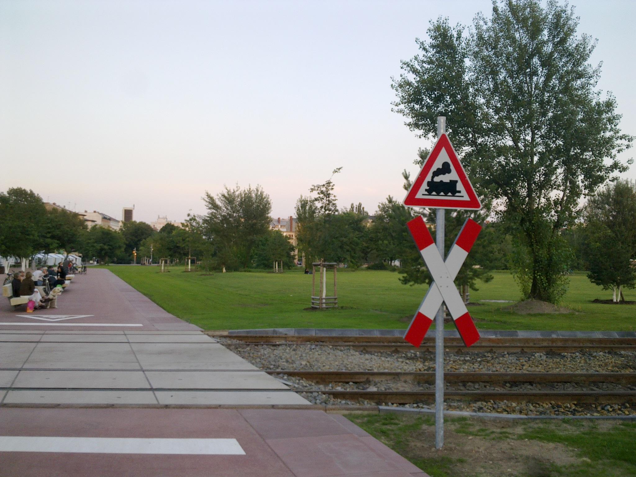 020920111210.jpg