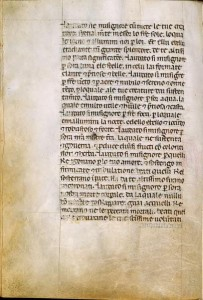 page2-405px-Cantico_delle_Creature.djvu