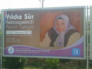 Sür Yildiz 2013-07-16 10.55.25