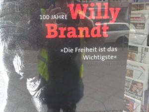 Brandt Freiheit 2013-12-07 10.39.10