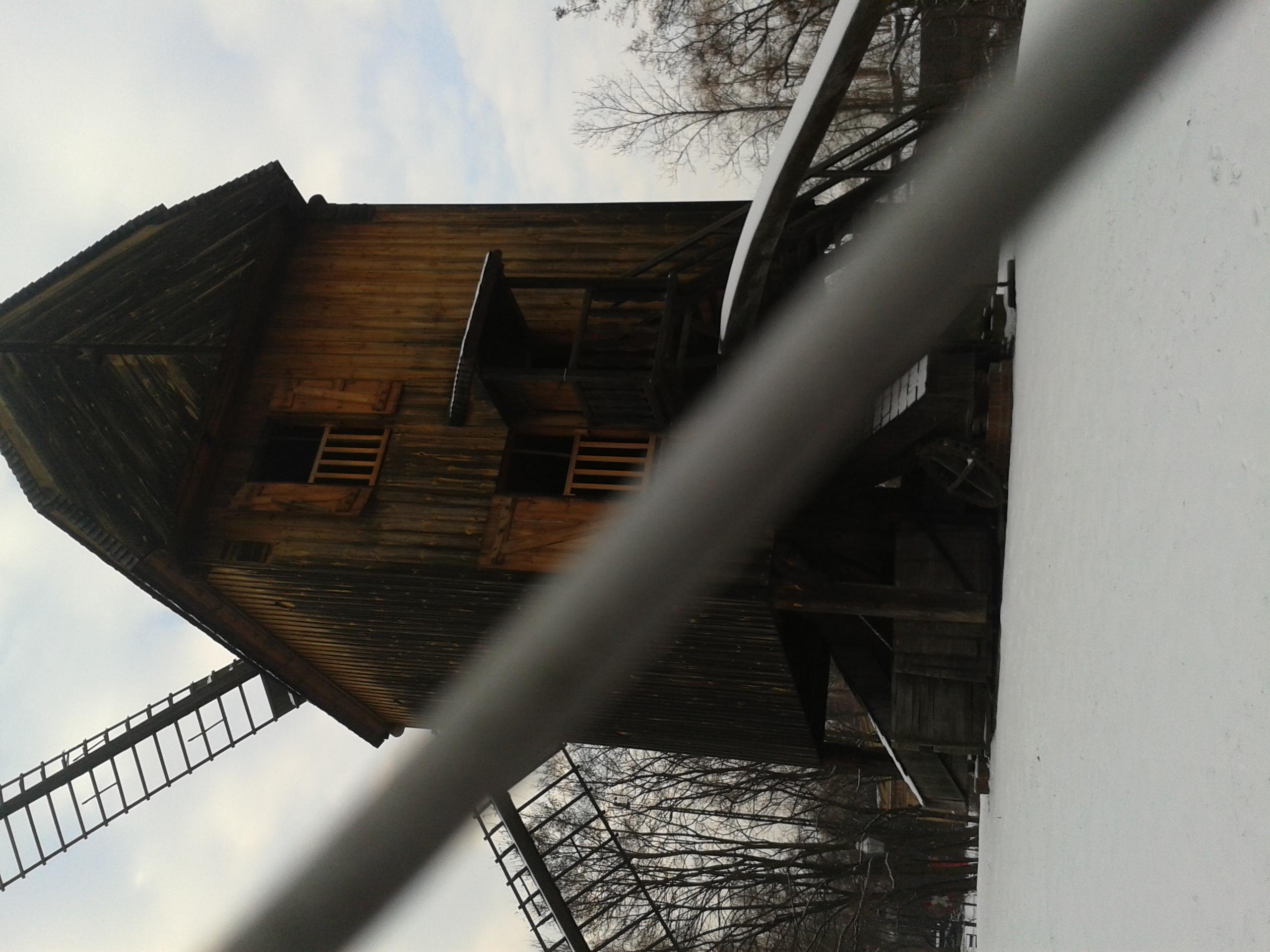 Mühle 2014-01-24 15.13.36