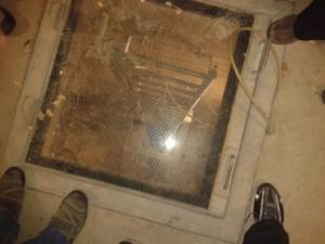 Loch im schwerbelastungskörper 2014-04-13 14.01.23