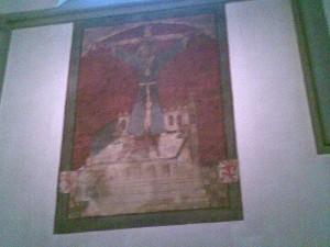 Heilige Bekümmernis 04032010(010)