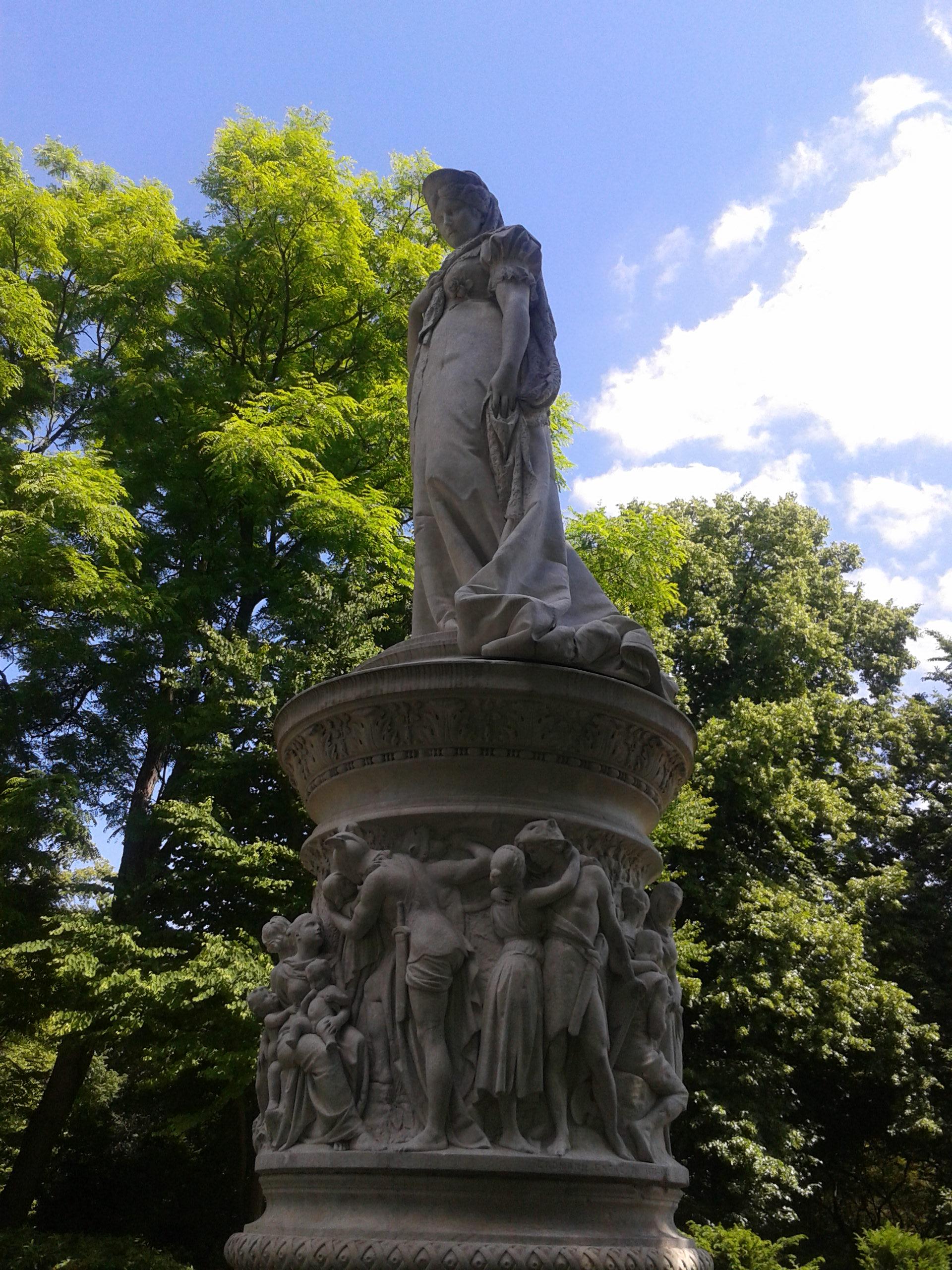 Königin Luise 2014-06-01 13.55.09