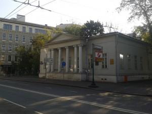 Turgenjew 2014-08-10 09.08.38