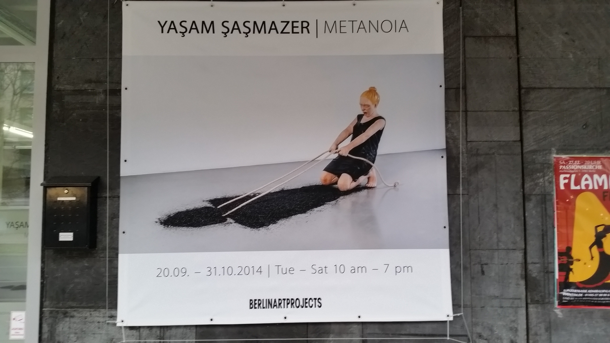 hot girl teen buldges