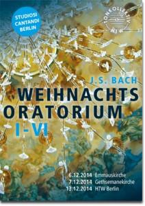 WO-Flyer_web_schlagschatten
