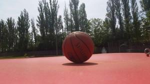 Basketball 20150511_114600