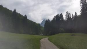 Werdenfelser Land 20150607_182003