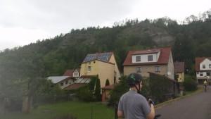 Hörselberg