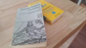 Leviathan 20150814_171225[1]