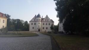 Schloss Wusterhausen20150808_173017