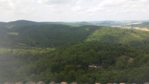 Thüringer Wald20150716_123410