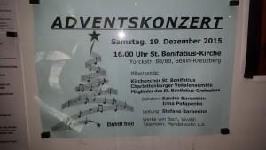 Adventskonzert20151203_203822