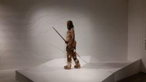 Ötzi 20160810_110855