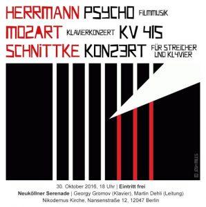 2016_10_30-konzert-psycho-flyer